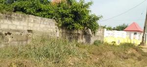 Commercial Land Land for sale FUTA South Gate Junction Akure Ondo