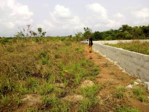 Mixed   Use Land Land for sale Located at Umuguma  Owerri Imo