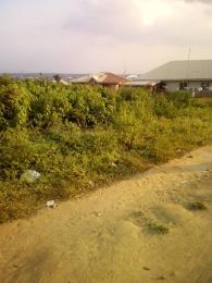 Residential Land Land for sale Moniya Akinyele Oyo