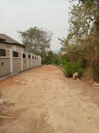 Residential Land Land for sale at Skyview Estate, Nihort Up Jesus area, Ibadan Jericho Ibadan Oyo