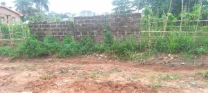 Commercial Property for sale Beside Government House, Awks Awka South Anambra