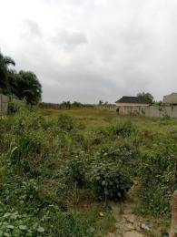 Commercial Land Land for sale Ibeju Agbe  Ibeju-Lekki Lagos