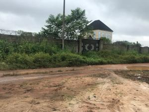 Mixed   Use Land Land for sale Located in New Owerri  Owerri Imo