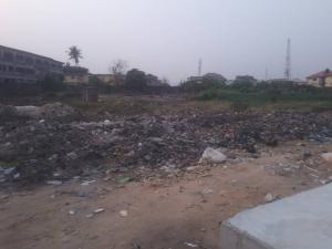Land for sale Ajao Estate Oshodi Lagos