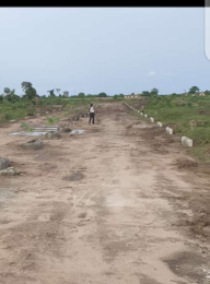 Mixed   Use Land Land for sale Max Asset Estate In Otulu Town Ologolo Lekki Delta