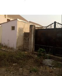 Residential Land Land for sale Free world Enugu Enugu