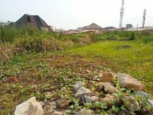 Land for sale Gbagada Lagos
