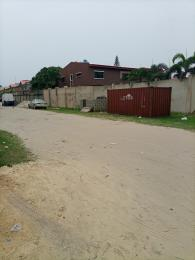 Commercial Land Land for sale Awolowo way Ikeja Lagos