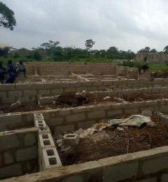 3 bedroom Blocks of Flats House for sale Beside Crawford University alapoti atan Otta Sango Ota Ado Odo/Ota Ogun