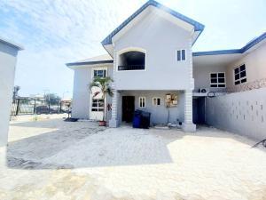 3 bedroom Office Space Commercial Property for rent Lekki Right Lekki Phase 1 Lekki Lagos