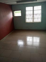 Office Space Commercial Property for rent Ikorodu Road Onipanu Shomolu Lagos