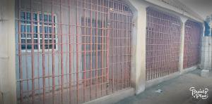 3 bedroom Self Contain Flat / Apartment for sale Back Of Next Cash And Carry, Jahi 2 Village, Opp. Abc Transport, Jahi Abuja