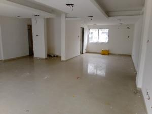 3 bedroom Commercial Property for rent Off Akin Adesola Victoria Island Lagos