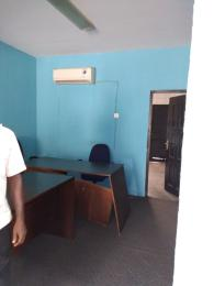 1 bedroom mini flat  Office Space Commercial Property for rent Ikoyi Dolphin Estate Dolphin Estate Ikoyi Lagos