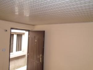 Office Space for rent Ajao Road,off Adeniyi Jones Adeniyi Jones Ikeja Lagos