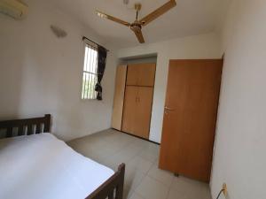 3 bedroom Shared Apartment Flat / Apartment for shortlet Goshen Estate Road, Oriwu Street. Lekki Phase 1 Lekki Lagos