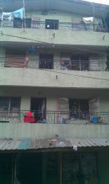 1 bedroom mini flat  Flat / Apartment for sale Lagos Island Lagos Island Lagos Island Lagos