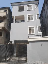 Blocks of Flats House for sale Campbell street  Lagos Island Lagos