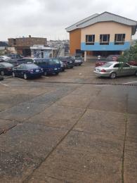 10 bedroom Hotel/Guest House for sale Magodo Phase 2 Magodo GRA Phase 2 Kosofe/Ikosi Lagos