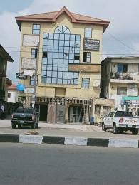 Office Space Commercial Property for sale Located in Owerri  Owerri Imo