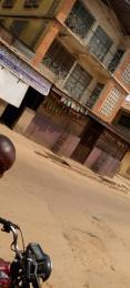 Flat / Apartment for sale Imalefalafia Ring Rd Ibadan Oyo