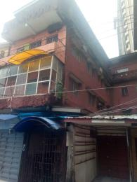 10 bedroom Office Space Commercial Property for sale Market/Williams Street ( Behind Central Bank, Lagos Island). Marina Lagos Island Lagos