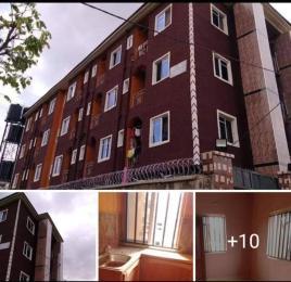 10 bedroom Blocks of Flats House for sale Awka Awka North Anambra
