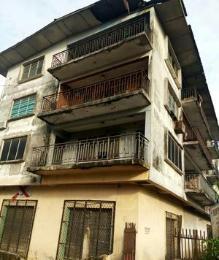 House for sale Faulks Road Aba Abia