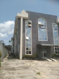 Commercial Property for sale Agboju Amuwo Odofin Lagos
