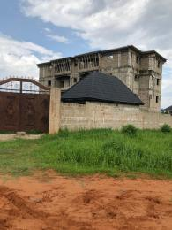 3 bedroom Commercial Property for sale e Awka South Anambra