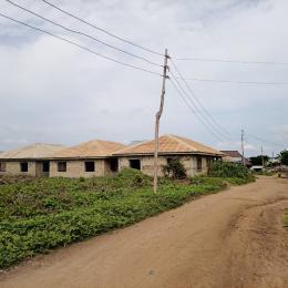 2 bedroom Blocks of Flats for sale Behind Ajibade Primary School, Ajibade Area Moniya Ibadan Oyo