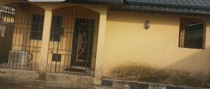 2 bedroom Blocks of Flats House for sale Ekuigbo, Ughelli  Ughelli North Delta