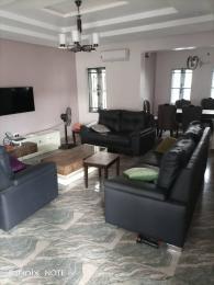 Detached Duplex for rent Old Bodija Ibadan Bodija Ibadan Oyo