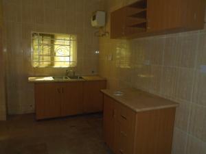 3 bedroom Flat / Apartment for rent JAHI Jahi Abuja