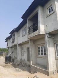Terraced Duplex for sale Off Monastry Road , Sangotedo Sangotedo Ajah Lagos