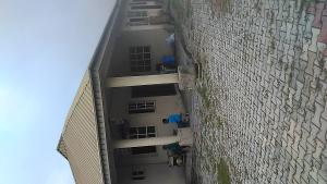 2 bedroom Flat / Apartment for sale Moshood opere by Owode junction. Ado Ajah Lagos