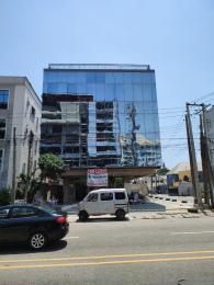 Office Space for rent Falomo Road Ikoyi Lagos