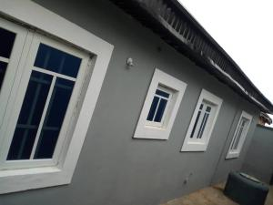 Flat / Apartment for sale Awotan area, Apete Ibadan Oyo