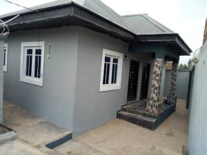 1 bedroom mini flat  Blocks of Flats House for sale  Apete Ibadan Ibadan Oyo