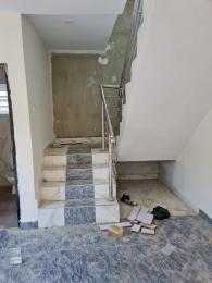 2 bedroom Terraced Duplex for sale Salvation Estate Owode Langbasa Ado Ajah Lagos