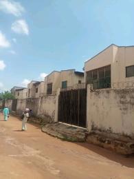 4 bedroom Massionette House for sale Abaranje Ikotun/Igando Lagos