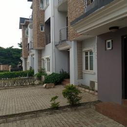 10 bedroom Detached Duplex for rent Utako Utako Abuja
