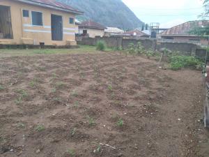 1 bedroom mini flat  Self Contain Flat / Apartment for sale Byazin kubwa Kubwa Abuja