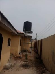 2 bedroom Blocks of Flats for sale Ayobo Egbeda Alimosho Lagos