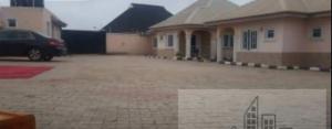 3 bedroom Blocks of Flats House for sale Hallelujah Estate, Osogbo Osun