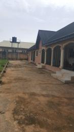 6 bedroom Flat / Apartment for sale Amagba Community, Gra Edo