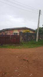 6 bedroom Flat / Apartment for sale Off 1st Ugbor Road By Metro Plaza Edo