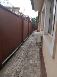 Flat / Apartment for sale Ojodu Morgan estate Ojodu Lagos