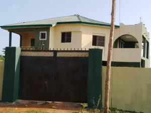 2 bedroom Penthouse Flat / Apartment for sale Pipeline ilorin Kwara State  Ilorin Kwara
