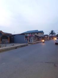 2 bedroom Detached Bungalow House for sale 52 NNPC road, Ejigbo Ejigbo Lagos